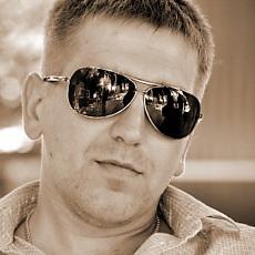 Фотография мужчины Сергей, 37 лет из г. Гомель