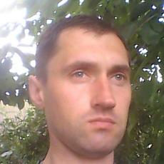 Фотография мужчины Валик, 30 лет из г. Новогрудок