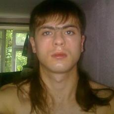 Фотография мужчины Dima, 32 года из г. Москва