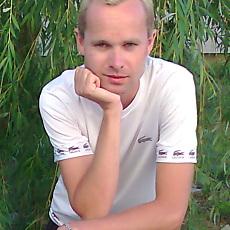 Фотография мужчины Pleiboi, 24 года из г. Крымск