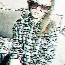 Фотография девушки Lesbisex, 30 лет из г. Львов