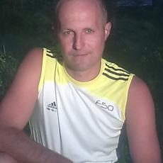 Фотография мужчины Владлен, 43 года из г. Каменка-Днепровская