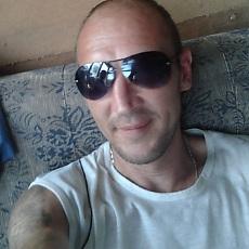Фотография мужчины Аришкин, 41 год из г. Ставрополь