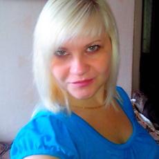 Фотография девушки Нехорошая, 25 лет из г. Минск