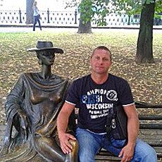 Фотография мужчины Андре, 40 лет из г. Гомель