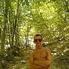 Фотография мужчины Дима, 29 лет из г. Березино
