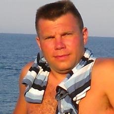 Фотография мужчины Алекс, 37 лет из г. Минск