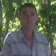 Фотография мужчины Юрий, 40 лет из г. Кант