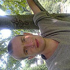 Фотография мужчины Badboy, 35 лет из г. Ужгород