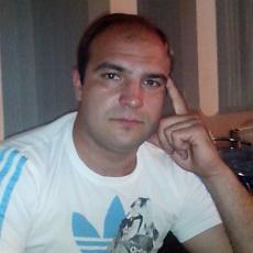 Фотография мужчины Opel, 29 лет из г. Белая Церковь