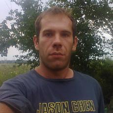 Фотография мужчины Виталик, 31 год из г. Майский (Кабардино-Балкария)
