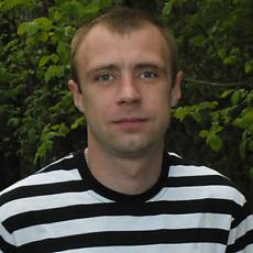 Фотография мужчины Aleksandr, 34 года из г. Гомель