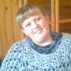 Фотография девушки Татьяна, 37 лет из г. Светлогорск