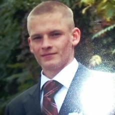 Фотография мужчины Artem, 24 года из г. Запорожье