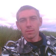 Фотография мужчины Василий, 29 лет из г. Калининград
