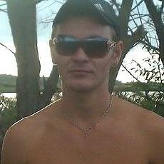 Фотография мужчины Тимур, 27 лет из г. Винница