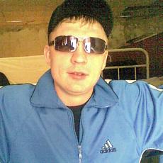 Фотография мужчины АЛЕКСАНДР, 29 лет из г. Челябинск