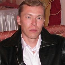 Фотография мужчины Александр, 38 лет из г. Бишкек