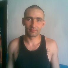 Фотография мужчины Саня, 30 лет из г. Кривой Рог