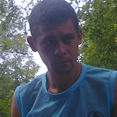 Фотография мужчины Юрец, 33 года из г. Кондопога