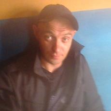 Фотография мужчины Sergei, 37 лет из г. Березники