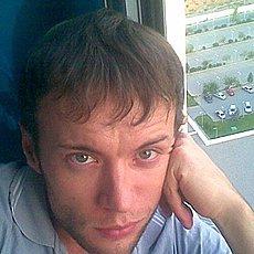 Фотография мужчины Макс, 37 лет из г. Смоленск