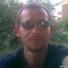 Фотография мужчины Vovka, 39 лет из г. Ростов-на-Дону