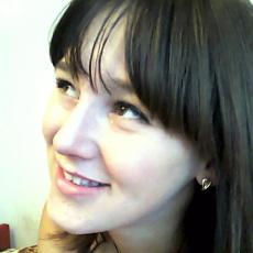 Фотография девушки Ника, 23 года из г. Калиновка