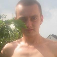 Фотография мужчины Мультик, 27 лет из г. Пинск