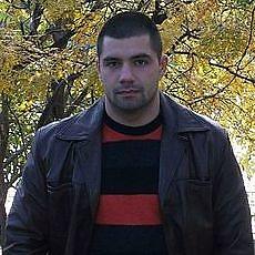 Фотография мужчины Mikola, 39 лет из г. Курск