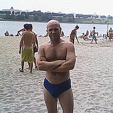 Фотография мужчины Сергей, 37 лет из г. Воронеж