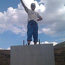Фотография мужчины Алексей, 44 года из г. Шахты