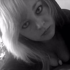 Фотография девушки Wwwshewolfwww, 25 лет из г. Винница