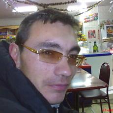 Фотография мужчины Павел, 38 лет из г. Бердянск