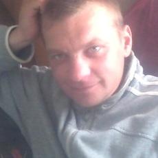Фотография мужчины Игорь, 39 лет из г. Высокое