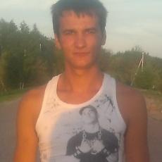 Фотография мужчины Олег, 25 лет из г. Коростень