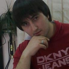 Фотография мужчины Islam, 27 лет из г. Бишкек
