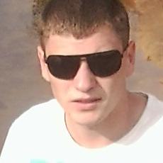 Фотография мужчины Дима, 28 лет из г. Минск