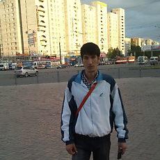 Фотография мужчины Миша, 30 лет из г. Санкт-Петербург