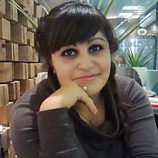 Фотография девушки Армяночка, 26 лет из г. Брянск