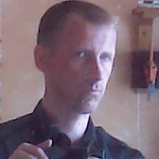 Фотография мужчины Max, 40 лет из г. Павловский Посад