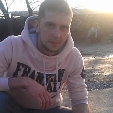 Фотография мужчины Romahka, 31 год из г. Владивосток