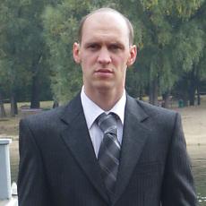 Фотография мужчины Балбес, 34 года из г. Гомель