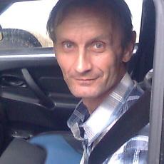 Фотография мужчины Алексей, 52 года из г. Самара