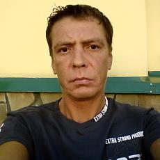 Фотография мужчины Анатолий, 46 лет из г. Сумы