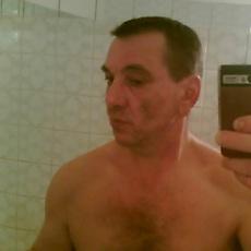 Фотография мужчины Vludd, 44 года из г. Харьков