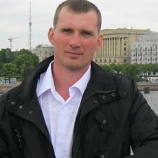 Фотография мужчины Роман, 32 года из г. Могилев