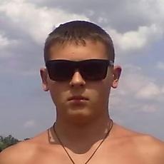 Фотография мужчины Vanek, 27 лет из г. Минск