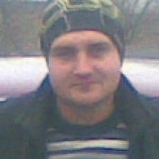 Фотография мужчины Александр, 34 года из г. Зеньков