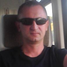 Фотография мужчины Sergei, 42 года из г. Смоленск
